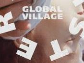 Amsterdam Global Village: aldea global Keuken