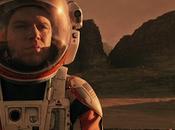 Martian 2015