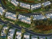 A-cero presenta proyecto masterplan ubicado cádiz. tipología viviendas adosadas