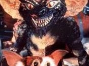 Gremlins (Joe Dante, 1984. EEUU)