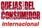 GRUPO ANDREU recbe quejas México