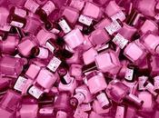 Glosario: ingredientes tóxico uñas free)