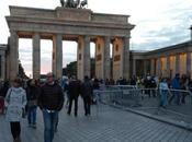 Berlín: Entre tilos museos