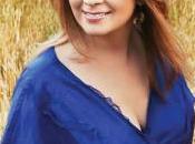 Patty Loveless, bluegrass toma nuevos aires