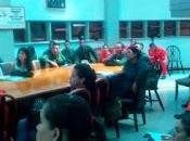 Minea Armada Bolivariana refuerzan aportes investigación científica