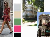 Street Style Summer Edition
