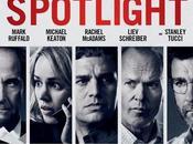 Crítica spotlight (2015), ronnie kruczynski