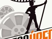 Todo marcha para cuarta edición Cinefan Festival