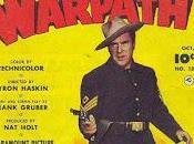 SENDA GUERRA (MUERTE), (Warpath) (USA, 1951) Western