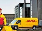 lanza Colombia Express Easy, servicio para Pymes envíos personales