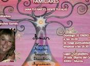 Constelaciones Familiares Murcia
