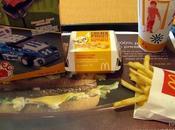 Creencias reacciones emocionales niños están alteradas publicidad alimentaria
