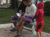aplicaciones móviles utilizadas Cuba (+VIDEO)