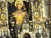 Santiago Compostela, Final Camino