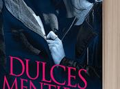 Literatura: 'Dulces mentiras', Leighton [Pretty