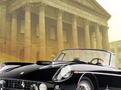 Celebrarán Luis Potosí Mundial Auto