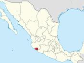 Elecciones Colima: repetición comicios vuelve victoria