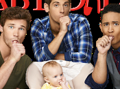 Recomendación épica: Baby daddy