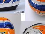 Recopilatorio cascos aerografiados
