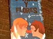 """""""Versos Flores"""" propuesta boolino para acercar niños poesía..."""