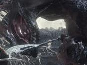 impresionantes imágenes Dark Souls