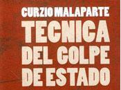 """""""Podemos"""", conquista Estado Curzio Malaparte."""