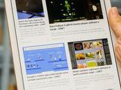 Apple iPad presentara Marzo