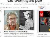 Washington Post importancia contexto notas electorales