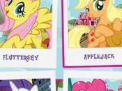 Hasbro, última demandada hacer incorrecto licencias fuentes tipográficas