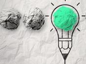 creatividad innovador