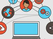 Re-evalúa prácticas seguridad online este Privacidad Datos