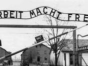 Auschwitz, Memoriam