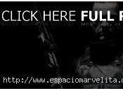"Lexi Alexander defiende ""aspecto serie Punisher Zona Guerra"
