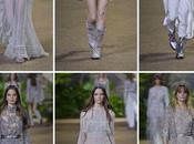 Haute Couture SS16: Elie Saab&Zuhair Murad