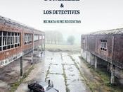 Nuevo disco Quique González marzo: mata necesitas'
