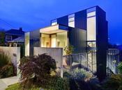 Casa Moderna Seattle