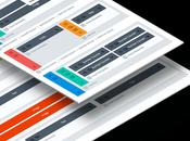 Plugin WordPress Divi Builder: Editor Visual Elegant Themes