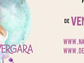 """Presentación Venus amarte"""" Natalia Vergara.11 Febrero Madrid"""