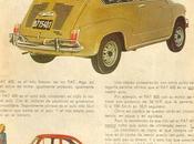 Fiat Bolitas