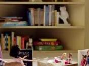 Barbie: Imagina posibilidades