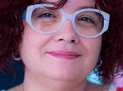 cubana balsera lista blogueras latinas influyentes