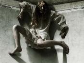 práctica exorcismo tiene días contados