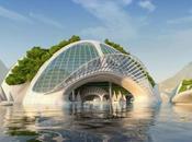 Vincent callebaut ciudades futuro