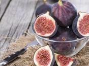 Propiedades higo para reducir colesterol