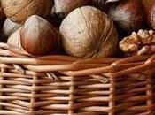 Beneficios propiedades séis mejores frutos secos