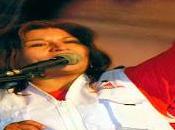 Carmela apolaya confirma candidatura congreso