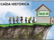 Rajoy: perder ganando