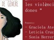 Feminicidios: globalizando voces contra violencias hacia mujeres