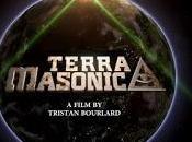 Próximamente film Tierra Masónica