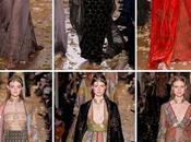 Haute Couture SS16: Valentino